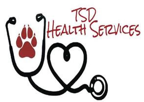 TSD Health Services_logo